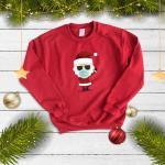 covid-sweater-2-Cool-Santa-Peace-jumper