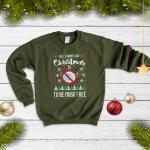 covid-sweater-4-funny-Santa-Christmas-Sweater