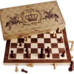 ASNEY-Magnetic-Chess-Set
