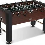 Barrington 56 Inch Premium Furniture Foosball Table