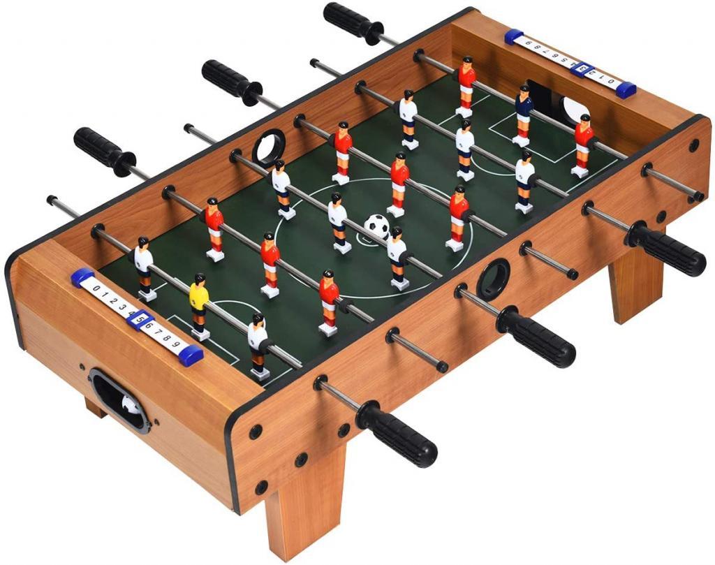 Giantex Foosball Table