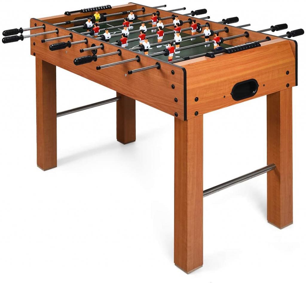 Goplus 48-inch Foosball Table