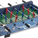 Sport Squad FX40 40-inch Table Top Foosball Table