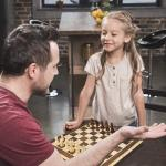 amerous-chess-set-magnetic