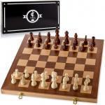 chess-set-by-armory