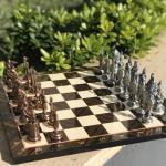 chess-woden-board