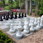 mega-chess-set-25inch-tall