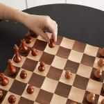 wooden-chess-set-
