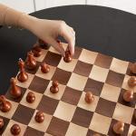 wooden-chess-set-1-1