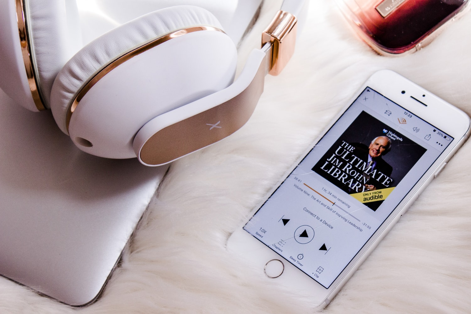 Audible Review 2021: How does Audible work and is it worth it?