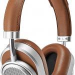Master-Dynamic-MW65-noise-canceling-headphones