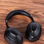 cowin-se8-headphones