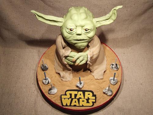 star-wars-yoda-cake.jpg