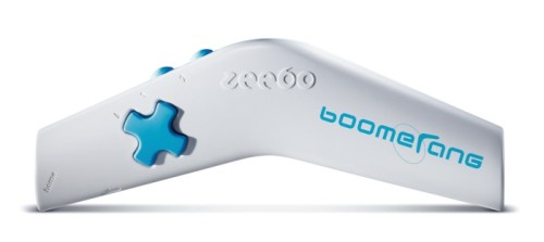 Hypah's Game Corner: The Zeebo New-zeebo-boomerang-controller-always-comes-back-to-its-owner1