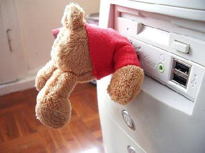 teddy-bear-usb-flash-drive.jpg