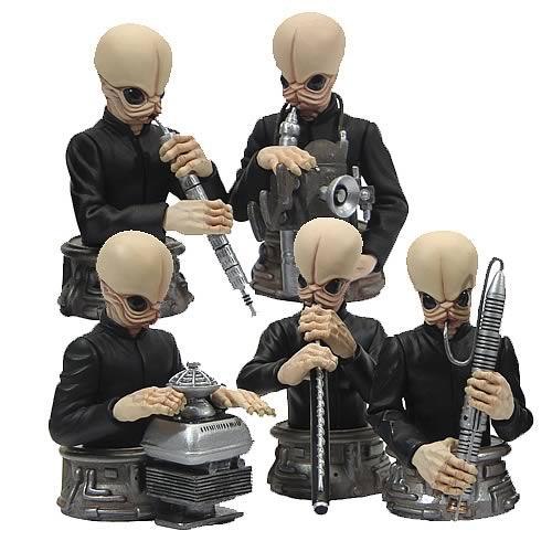 Instrumentos Raros Star-wars-cantina-band