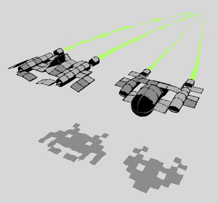 space-invaders123.jpg