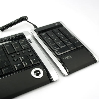 http://walyou.com/wp-content/uploads/2009/12/New-Color-Changing-Luxeed-U5-LED-Keyboard4.jpg