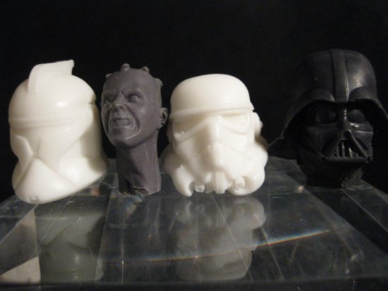 http://walyou.com/wp-content/uploads/2009/12/sw-sith-soaps.jpg