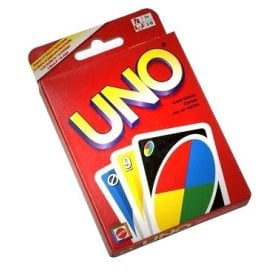 Count to 500 before a mod posts! *50, 100 and 250 achieved* - Page 14 Uno-game-logo