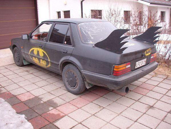 http://walyou.com/wp-content/uploads/2010/06/batmobile-car-mod-image.jpg