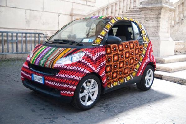 smart-car-crochet-design-image.jpg