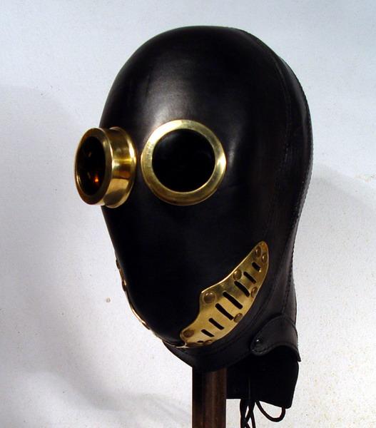 Frankyln 3-Masks-2