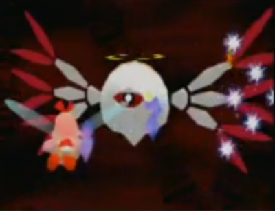 Kirby Celebrates Its 20th Birthday
